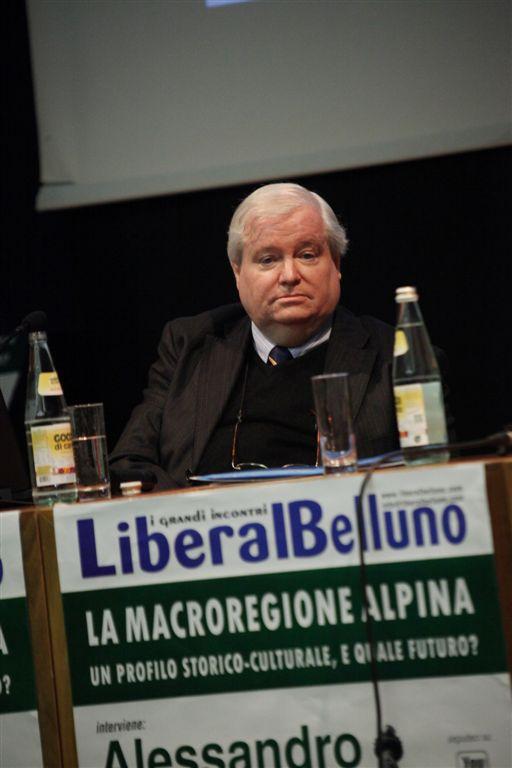 Liberalalpina