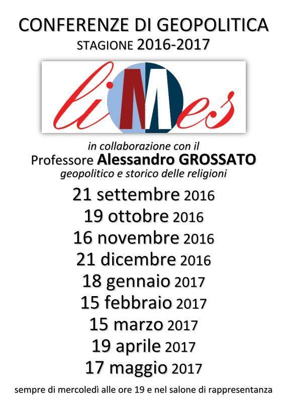conferenze 16-17