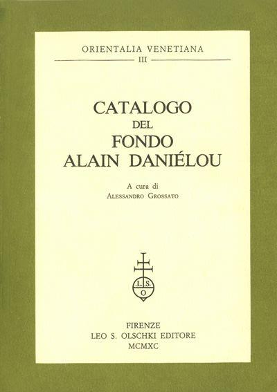 catalogo-del-fondo-alain-danielou