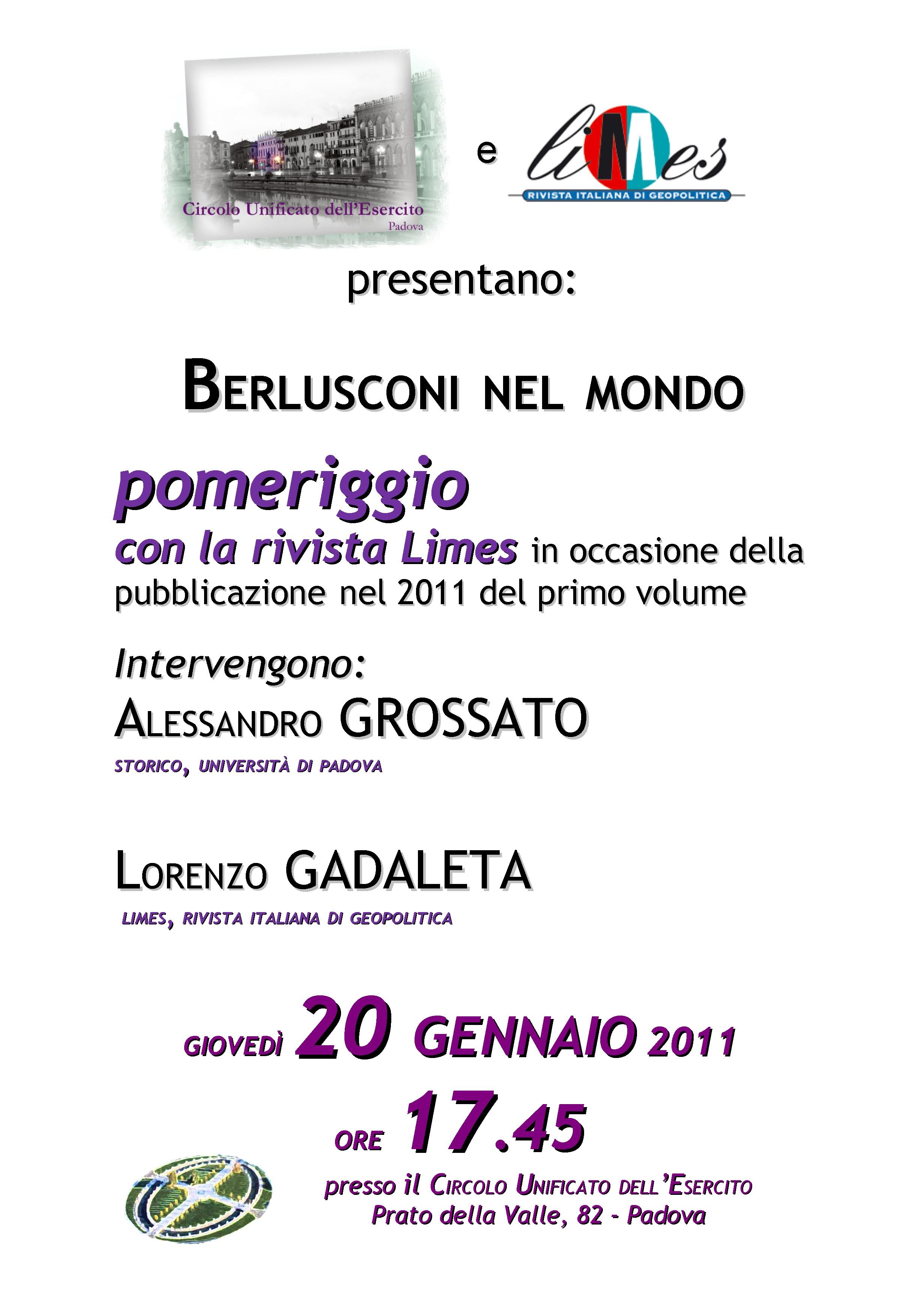 presentazionelimespadova_20gennaio2011 (1)